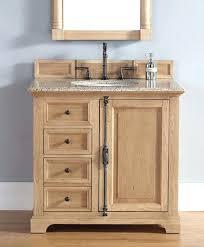 Wooden Vanity Units For Bathrooms Dark Wood Bathroom Vanity Units Telecure Me