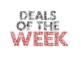 deals of the week archives soccer reviews for you