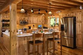 modern cabin interior rustic cabin interior design ideas lovely rustic house plans stone