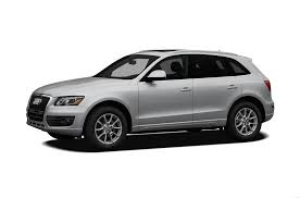 Audi Q5 60 000 Mile Service - 2012 audi q5 price photos reviews u0026 features
