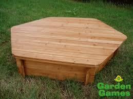 index of garden games garden games lifestyle images sandpits 3030