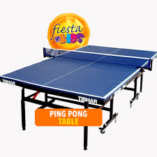 ping pong table rental near me interactive game toronto png itok oefeb4ck