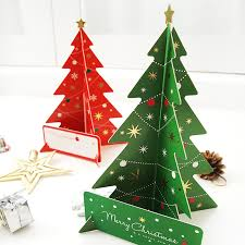 3d christmas cards christmas cards handmade picture more detailed picture about diy