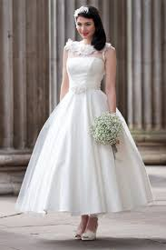 dress shops glasgow wedding dress designers glitterati