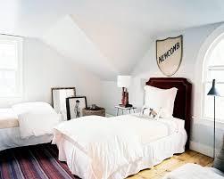 Romantic Bedroom Ideas For Her Romantic Room Ideas For Him Affordable Romantic Ideas For Her At