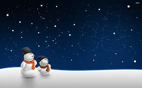 14 chilly snowman wallpapers for mobile and desktop in hd happy