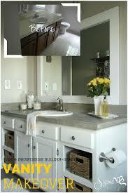 bathroom ideas for bathroom cabinets bathrooms cabinets benevola