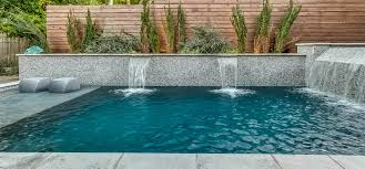 Design Pools Of East Texas by Dallas Pool Builder Frisco Pool Design Pool Service