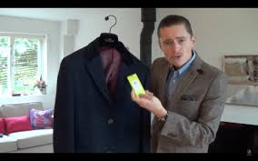 winter british clothes haul moss bros overcoat london jacket
