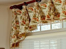 100 country kitchen curtains full size of kitchen kitchen