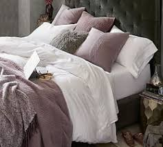 What Is The Difference Between A Coverlet And A Comforter Quilts Pottery Barn