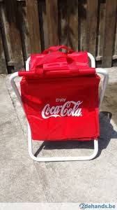 siege coca cola siege coca cola te koop in seraing 2dehands be