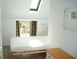 ferienhaus 3 schlafzimmer ferienwohnung in nieuwpoort ref 7121