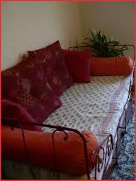 lit transformé en canapé lit transformé en canapé 68000 ment transformer un lit en canapé
