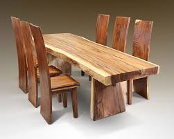 Wood Dining Table Plans Free by Impressive Wood Table Designs 138 Wood Furniture Design Ideas