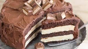 Cheap Cakes Birthday Cakes Bettycrocker Com