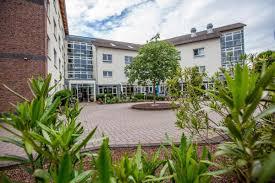 Klinik Bad Neuenahr Seniorenzentrum St Anna In Bad Neuenahr Ahrweiler öffnungszeiten