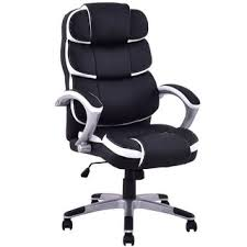 black friday high chair ergonomic chairs shop the best deals for oct 2017 overstock com