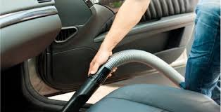 Vehicle Upholstery Cleaning Willis Detail Center Car U0026 Auto Detailing In Des Moines