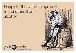 funny birthday e card u2013 gangcraft net
