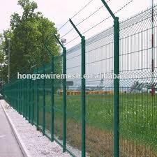 White Pvc Trellis White Plastic Trellis Decorative Cheap Sheet Metal Fence Panels