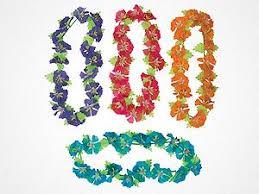 luau party decorations luau party supplies luau party ideas hawaiian theme party