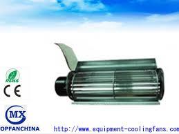high flow exhaust fan high air flow 110v ac car ventilation fan air purifier fans 65mm x 300mm