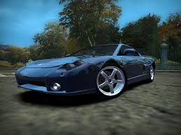 hyundai spirra need for speed most wanted cars by yochithmaster333 nfscars