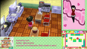 Animal Crossing Happy Home Designer Tips by Endearing 40 Home Design Design Inspiration Of Interior