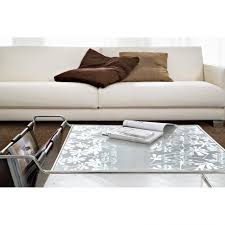 coffee table fabulous glass top coffee table with metal base