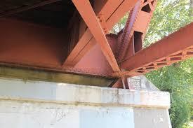 Boise Greenbelt Map Bridgehunter Com Boise River Greenbelt Boise River Bridge