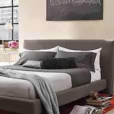 Sofa Bed Fitted Sheet How To Make The Perfect Bed By Triple Sheeting Fitted Sheet Flat