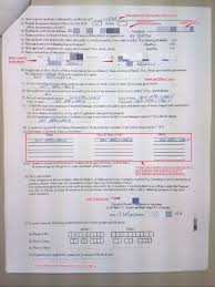 renew indian passport in usa after 10 years cox kings by post