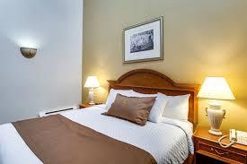 Comfort Inn Toronto Northeast Monte Carlo Inn Toronto Markham Markham Hotels From C 100 Kayak