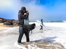 Bag Me A Winner Phil Review And Bonus Lowepro Camera Bags Backpacks And Rolling Cases To Protect And