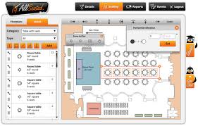 venue layout maker the best digital seating charts for wedding planning huffpost