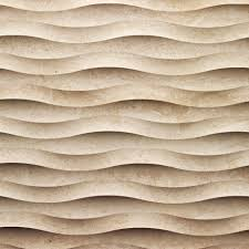 trend wall design texture design 11927
