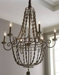 Horchow Chandeliers 26 Best Chandeliers Images On Pinterest Dining Room Lighting