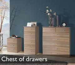 Cabinet Bed Vancouver Bedroom Furniture For Sale Wardrobes Bedroom Cabinets Chest