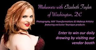 crossdresser studio makeovers east coast crossdresser makeovers makeovers with elizabeth taylor