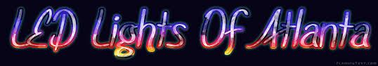 neon lights for trucks car led lights truck led lights motorcycle led lights marine