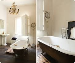 Clawfoot Tub Bathroom Design Ideas Our Favorite Clawfoot Tubs Design Sponge