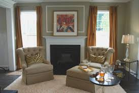 model home interior paint colors home design