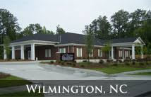 funeral homes nc quinn mcgowen funeral home wilmington nc burgaw nc wallace