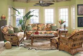 comfortable 17 american home decorations on unique african