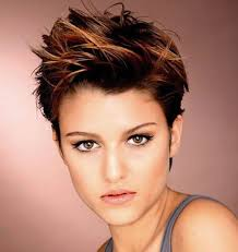 faboverfifty hairstyles pixie cuts 13 hottest pixie hairstyles and haircuts for women