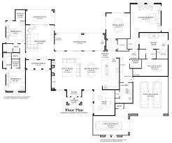 Luxury Homes Plans Floor Plans 656 Best D R E A M H O M E Images On Pinterest Car Garage