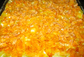 Noodle Kugel Cottage Cheese by Cottage Cheese Noodle Kugel Dairy Recipe Cottages Ods And Sweet