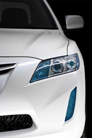 lexus melbourne used cars toyota hc cv unveiled at the melbourne auto show the torque report