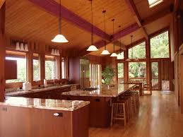 decorating a log home contemporary home decor